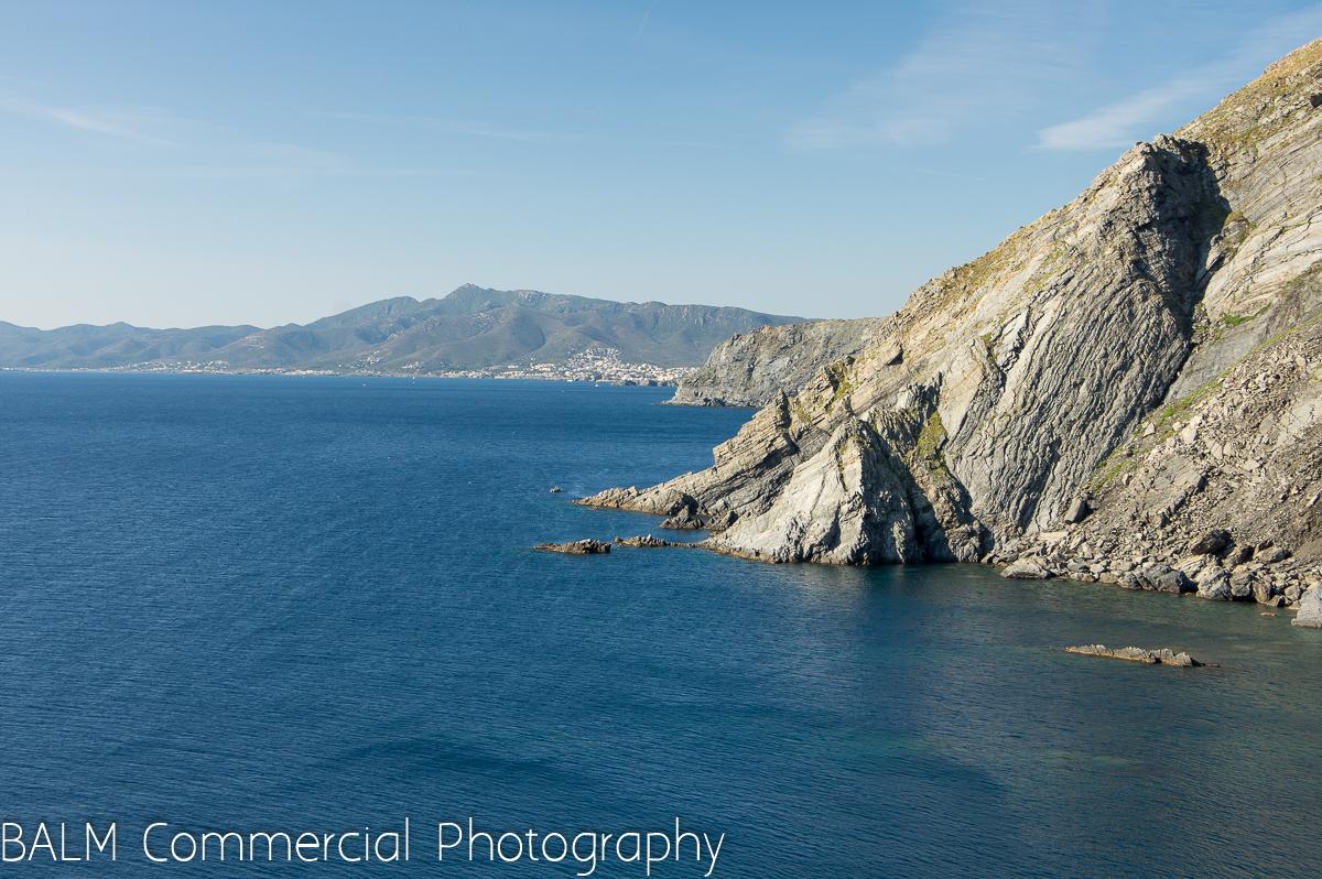 Costa Brava The Wild Coast 2